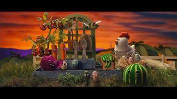 Laugh & Learn Garden to Kitchen TV Spot, 'No Eyes' - Thumbnail 3
