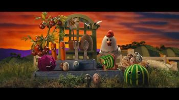 Laugh & Learn Garden to Kitchen TV Spot, 'No Eyes' - Thumbnail 5