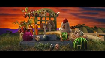 Laugh & Learn Garden to Kitchen TV Spot, 'No Eyes' - Thumbnail 6