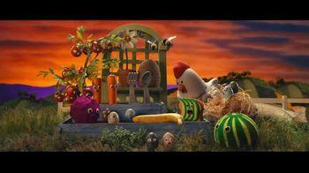 Laugh & Learn Garden to Kitchen TV Spot, 'No Eyes' - Thumbnail 8