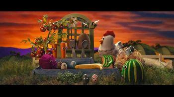 Laugh & Learn Garden to Kitchen TV Spot, 'No Eyes' - Thumbnail 9