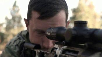 Sig Sauer TV Spot, 'Hunt Like a Warrior' - Thumbnail 10