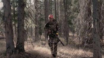 Sig Sauer TV Spot, 'Hunt Like a Warrior' - Thumbnail 2