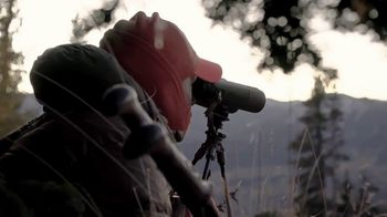 Sig Sauer TV Spot, 'Hunt Like a Warrior' - Thumbnail 8