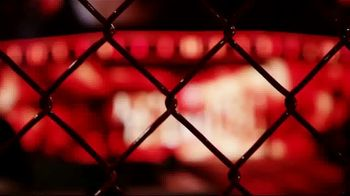 WWE Network TV Spot, '2020 Hell in a Cell' [Spanish] - Thumbnail 6