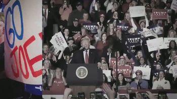 Biden for President TV Spot, 'Pasar la página' [Spanish] - Thumbnail 3