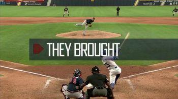 MLB Shop TV Spot, 'World Series Gear: Bring it Home' - Thumbnail 2
