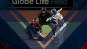 MLB Shop TV Spot, 'World Series Gear: Bring it Home' - Thumbnail 4