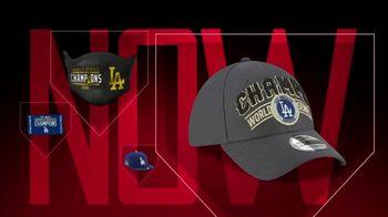 MLB Shop TV Spot, 'World Series Gear: Bring it Home' - Thumbnail 5