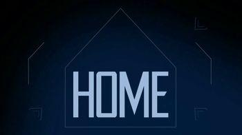 MLB Shop TV Spot, 'World Series Gear: Bring it Home' - Thumbnail 6