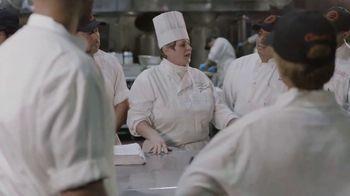 Citarella TV Spot, 'Fresh From New York' - Thumbnail 3