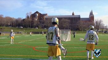 Saint Vincent College TV Spot, 'Overall Experience' - Thumbnail 5