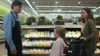 BelGioioso Cheese TV Spot, 'Perfect for Snacking' - Thumbnail 3