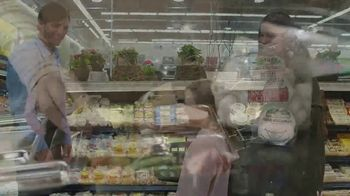 BelGioioso Cheese TV Spot, 'Perfect for Snacking' - Thumbnail 9