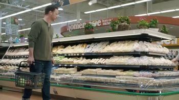BelGioioso Cheese Fresh Mozzarella TV Spot, 'Recommendation' - Thumbnail 1