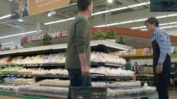 BelGioioso Cheese Fresh Mozzarella TV Spot, 'Recommendation' - Thumbnail 2