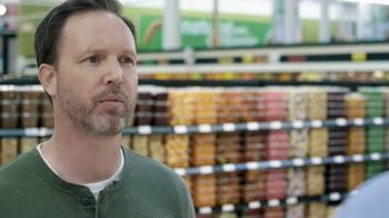 BelGioioso Cheese Fresh Mozzarella TV Spot, 'Recommendation' - Thumbnail 3