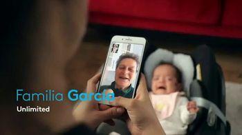 XFINITY Mobile TV Spot, 'Familia' [Spanish] - Thumbnail 2