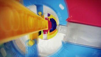 VTech Go! Go! Smart Wheels TV Spot, 'Ultimate Corkscrew Tower'