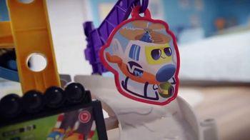 VTech Go! Go! Smart Wheels Ultimate Corkscrew Tower TV Spot, 'Racing Experience' - Thumbnail 6