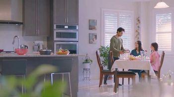 Authentic Royal Chef's Secret Extra Long Grain Basmati Rice TV Spot, 'Your Secret'