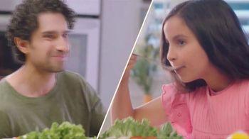Authentic Royal Chef's Secret Extra Long Grain Basmati Rice TV Spot, 'Your Secret' - Thumbnail 9