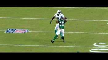 NFL TV Spot 'Just Like That' Song by Blackway - Thumbnail 3