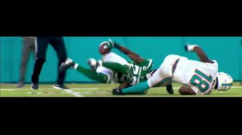 NFL TV Spot 'Just Like That' Song by Blackway - Thumbnail 4