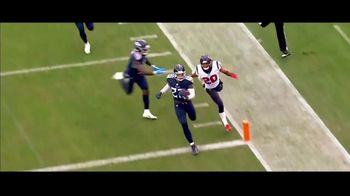 NFL TV Spot 'Just Like That' Song by Blackway - Thumbnail 6