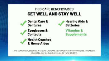 eHealthInsurance Services TV Spot, 'Special Report: Medicare Beneficiaries' - Thumbnail 2
