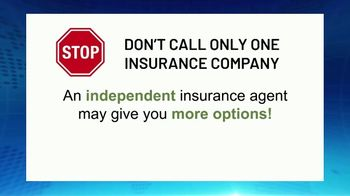 eHealthInsurance Services TV Spot, 'Special Report: Medicare Beneficiaries' - Thumbnail 3
