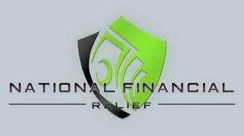 National Financial Relief TV Spot, 'Dificultades financieras' [Spanish] - Thumbnail 1