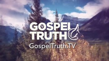 GospelTruth.TV TV Spot, 'A Safe Place to Be' Featuring Andrew Wommack - Thumbnail 7