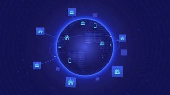 Acronis TV Spot, 'Data Backup and Protection'