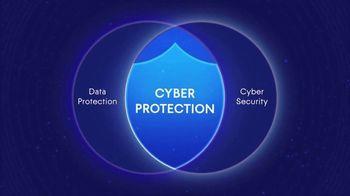 Acronis TV Spot, 'Data Backup and Protection' - Thumbnail 5