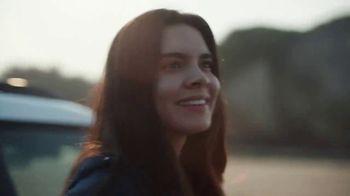 2021 Chevrolet Trailblazer TV Spot, 'En medio de la nada' canción de Popol Vuh [Spanish] [T1] - Thumbnail 7