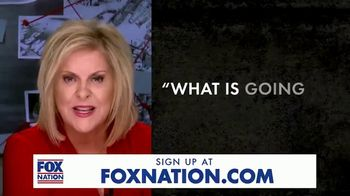 FOX Nation TV Spot, 'A Fort Hood Investigation with Nancy Grace' - 6 commercial airings