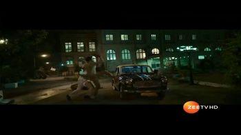 Khaali Peeli Home Entertainment TV Spot - Thumbnail 4
