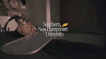 Southern New Hampshire University TV Spot, 'More Than a School' - Thumbnail 1