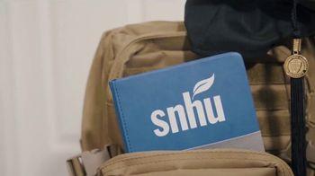 Southern New Hampshire University TV Spot, 'More Than a School' - Thumbnail 5