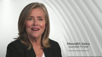 My Health Policy TV Spot, 'Complicated and Confusing' Featuring Meredith Vieira - Thumbnail 1