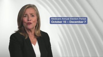 My Health Policy TV Spot, 'Complicated and Confusing' Featuring Meredith Vieira - Thumbnail 2