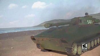 War Machines: Destroy Your Enemies thumbnail