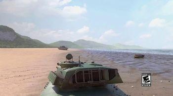 War Machines TV Spot, 'Destroy Your Enemies' - Thumbnail 1