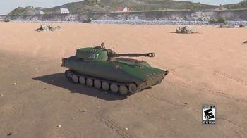 War Machines TV Spot, 'Destroy Your Enemies' - Thumbnail 4