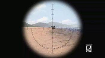 War Machines TV Spot, 'Destroy Your Enemies' - Thumbnail 5