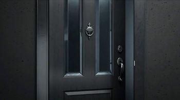 XFINITY xFi Advanced Security TV Spot, 'Doorways: $39.99' - Thumbnail 1