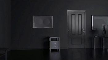 XFINITY xFi Advanced Security TV Spot, 'Doorways: $39.99' - Thumbnail 2