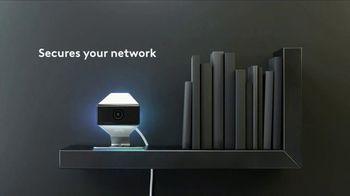 XFINITY xFi Advanced Security TV Spot, 'Doorways: $39.99' - Thumbnail 5