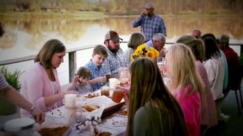 Southern Drawl Cotton TV Spot, 'Second to None: Save 20%'
